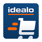 App idealo - Price Comparison & Mobile Shopping App APK for Windows Phone