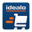 idealo - Pr.. file APK for Gaming PC/PS3/PS4 Smart TV