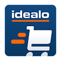 idealo internet GmbH - Logo