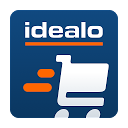 App Download idealo Price Comparison Install Latest APK downloader