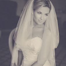 Wedding photographer Tatyana Careva (TatianaTs). Photo of 03.12.2013