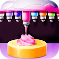 Cake Cooking Shop APK