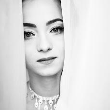 Wedding photographer Anastasiya Erokhina (ritm). Photo of 25.10.2018
