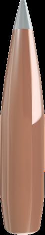 Hornady A-TIP 7mm 190gr 100 st