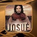 Josué y La Tierra Prometida icon