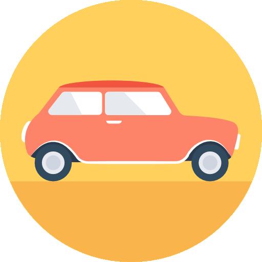 SmartCabs Passenger
