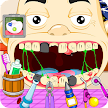 Dentist crazy day APK
