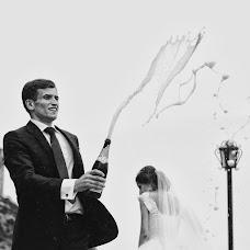 Wedding photographer Kemran Shiraliev (kemran). Photo of 13.05.2015