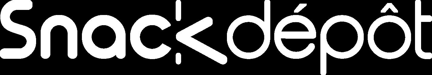 snack-depot-logo.png