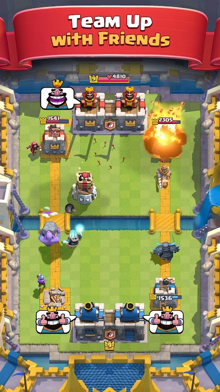 clash royale hack download apk 1.9.2