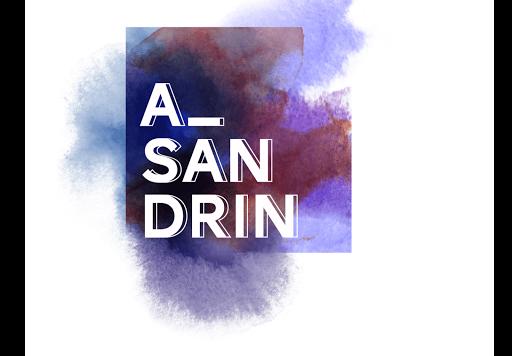 Logo A_Sandrin