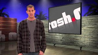 Tosh.0 115