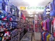 Pratham Saini Garments photo 1