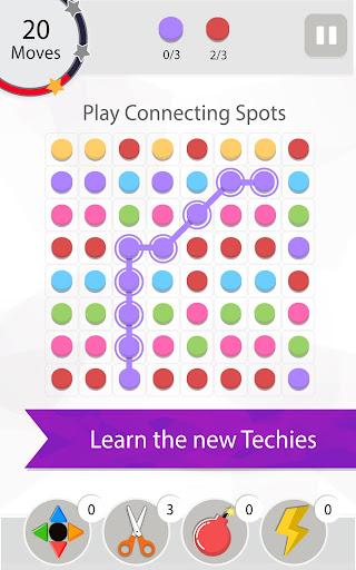 Spots Connectu2122  screenshots EasyGameCheats.pro 4