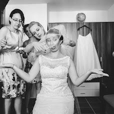 Wedding photographer Simon Varterian (svstudio). Photo of 06.06.2017