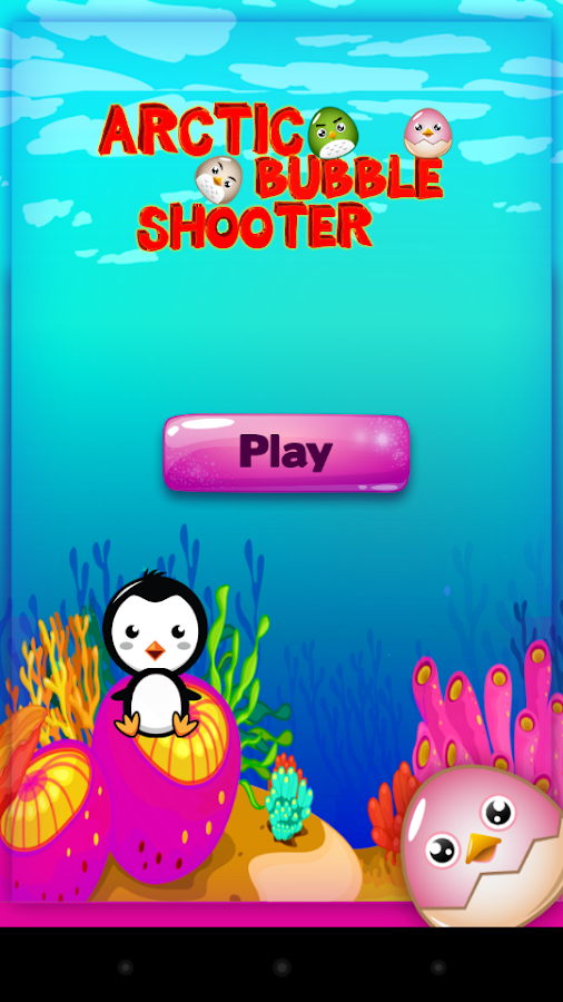 spiel 55 bubble shooter