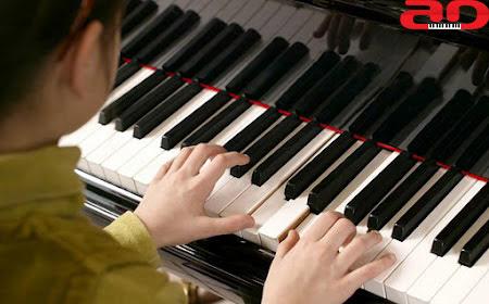Nên Cho Bé học đàn Piano Khi Nào Là Thích Hợp