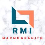 Granite Marble Measurement Sheets icon