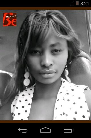 Rencontres femme africaine Apk Download 1
