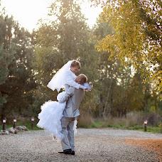 Wedding photographer Aleksandr Bokhan (SBohan). Photo of 12.10.2014