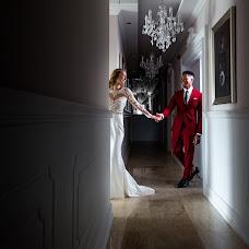 Esküvői fotós Sándor Váradi (VaradiSandor). Készítés ideje: 13.11.2018