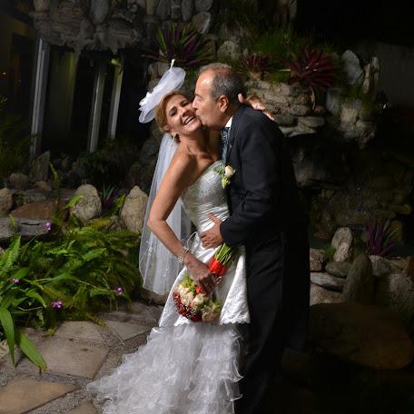Fotógrafo de bodas Jose antonio Hernandez hidalgo (jahhto). Foto del 28.12.2017