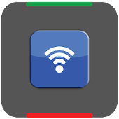 WiFi Automation (Unreleased)