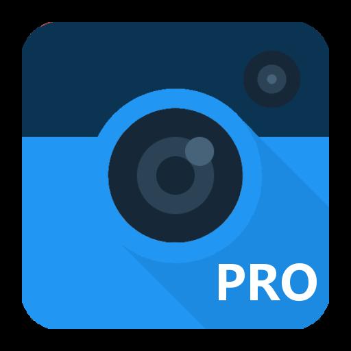 No Crop Pro APK Cracked Download