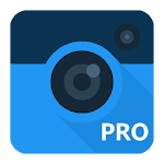 No Crop Pro 2.1.1.3 (Paid)