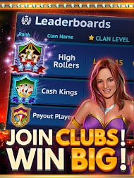 Double Win Vegas - FREE Casino Slots APK screenshot thumbnail 19