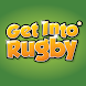 Get Into Rugby - Androidアプリ