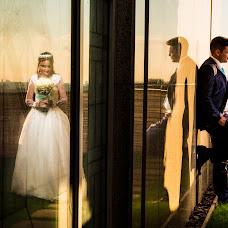Wedding photographer Natan Oliveira (smurdn). Photo of 17.06.2017
