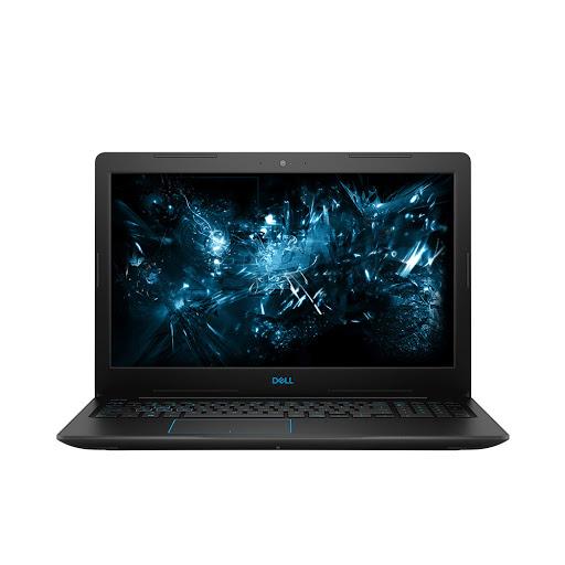 Dell Inspiron G3 3579_1.jpg