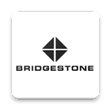 Bridgestone Smart Download on Windows