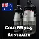 Gold FM 92.5 Australian Live Radio Online Free HD APK
