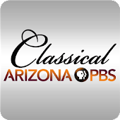 Classical Arizona PBS