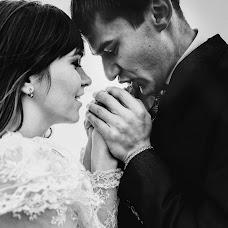 Свадебный фотограф Тарас Терлецкий (jyjuk). Фотография от 28.12.2013