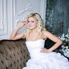 Wedding photographer Irina Pronina (lovebokeh). Photo of 29.01.2014