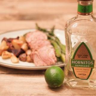 Tequila Pork Recipes