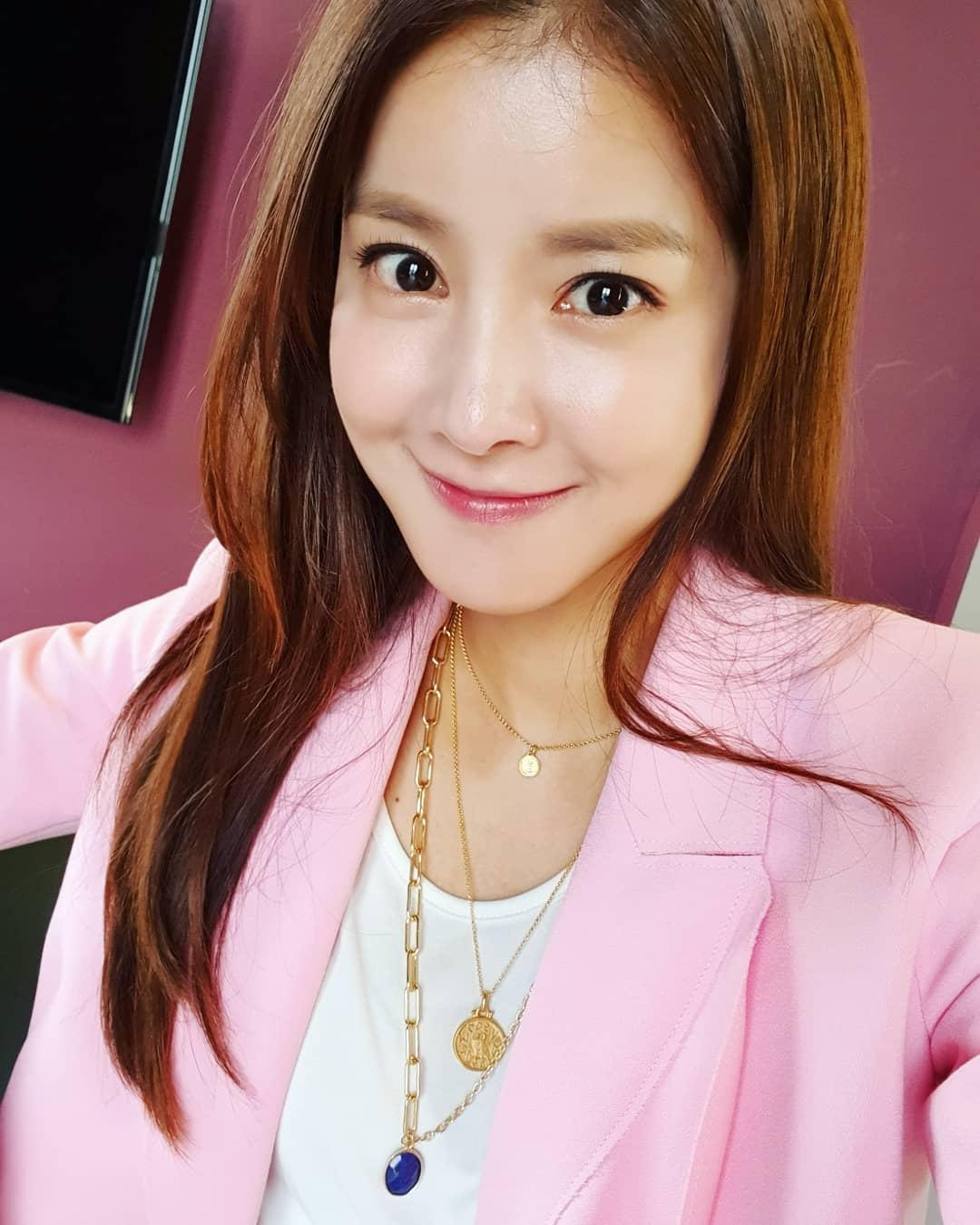 leesiyoung4