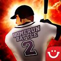Homerun Battle 2 icon