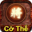 Cờ Thế - Co The Hay, Co Tuong icon