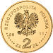 Coins of Poland icon