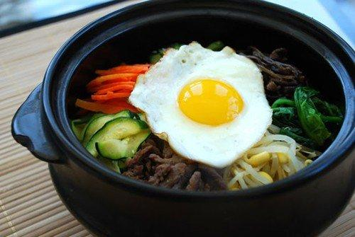 C:\Users\Intern\Desktop\Bibimbap[2].jpg