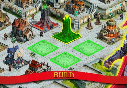 Stormfall: Rise of Balur 4