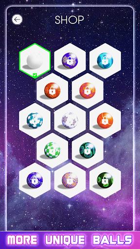 Blackpink Hop KPOP EDM Tiles Game 2020 android2mod screenshots 5