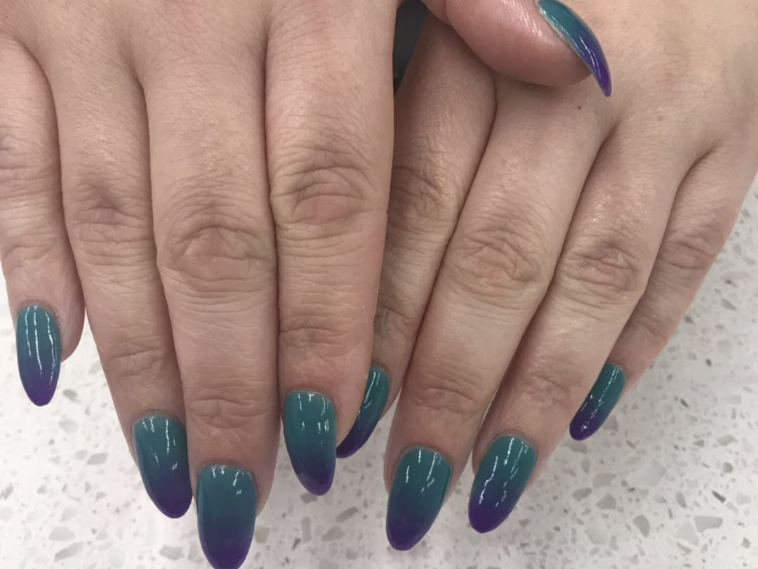 New York City Nails - Nail Salon in Woodhaven