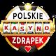 Polskie Kasyno Zdrapek (game)