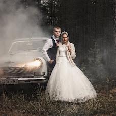 Свадебный фотограф Владислав Саверченко (Saverchenko). Фотография от 17.09.2018