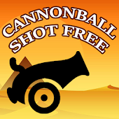 Cannonball Shot Free